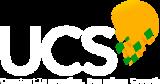 logo2xw